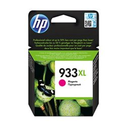 Tinta HP 933XL magenta CN055AE za OfficeJet 6100/6600/6700/7110