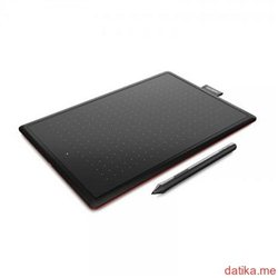 Wacom Grafički Tablet One by Wacom S New