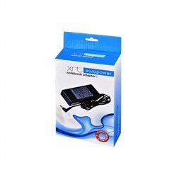 XRT Univerzalni adapter za laptope XRT90-195-3340ESH
