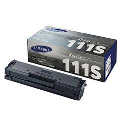 Toner SAMSUNG MLT-D111S crni, za M2020,M2022,M2026.M2070, 1000str
