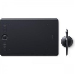 Wacom Grafički tablet Intuos Pro M New