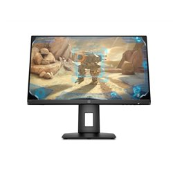 HP 24x 23.8-inch Display 144Hz
