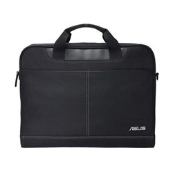"Torba za notebook Asus NEREUS Carry Bag 15,6"" 90-XB4000BA00010"