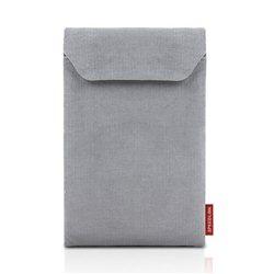 """Futrola sleeve za tablet SPEEDLINK CORDAO, 7"""", grsy, SL-7037-GY"""