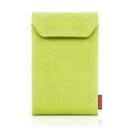 "Futrola sleeve za tablet SPEEDLINK CORDAO, 7"", green, SL-7037-GN"