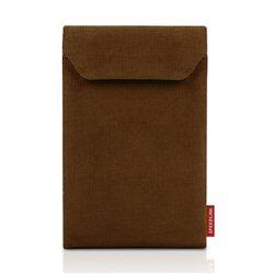 "Futrola sleeve za tablet SPEEDLINK CORDAO, 7"", brown, SL-7037-BN"
