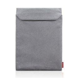 "Futrola sleeve za tablet SPEEDLINK CORDAO, 10,1"", gray, SL-7039-GY"