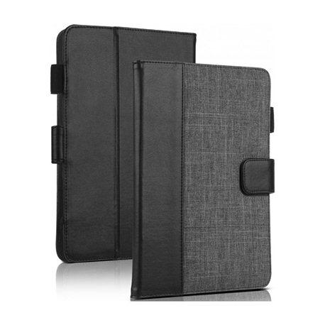 Futrola za tablet SPEEDLINK, PELINO Universal Case,7-8 inch, black-grey, SL-7058-BKGY