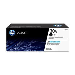 Toner zamjenski NOLIT za HP CF230A(30A)