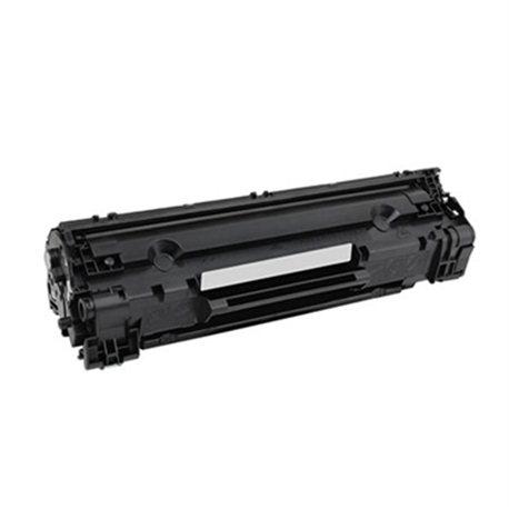 Toner zamjenski NOLITza HP CE310A/CRG 729BK crni, za HP CP1025