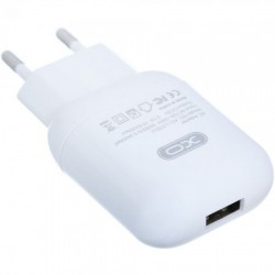 XO Charger 2.1A L37