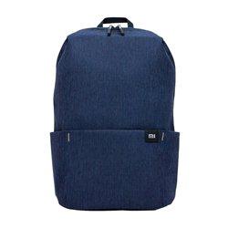 Ruksak Xiaomi Daypack Mi Casual Dark Blue ZJB4144GL
