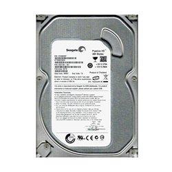 HDD 320 GB ST3320310CS  pull   SATA2 8MB  7200RPM