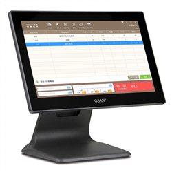 HDD EXT 1TB Adata HD330 USB 3.2 Crno/Crveni