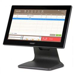 HDD EXT 1TB Adata HD330 USB 3.1 Durable Crno/Plavi