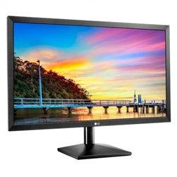 HDD EXT 2TB Adata HD330 USB 3.2 Crno/Crveni