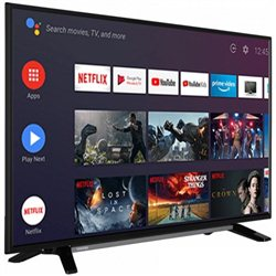 Postolje za notebook Cooler Master NotePal L2