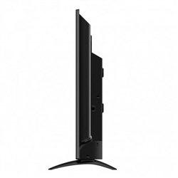 Univerzalni držač nosač za tablet i mobitel za sjedalo u autu ESPERANZA BRACE EMH133
