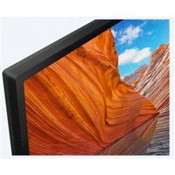 Volan ESPERANZA HIGH OCTANE, +pedale, za PC, XBOX 360, PS2, PS3, EG104