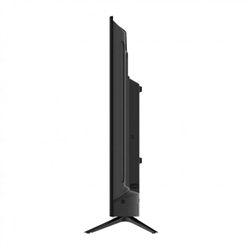 Printer HP LaserJet Pro MFP M130fn 23ppm USB+LAN print/scan/copy/fax G3Q59A  TonerCF217A