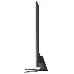 PAPIR COPYTINTA A4 80g BANANA 500/1 FABRIANO