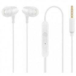 Punjive baterije ESPERANZA RECHARGEABLE Ni-MH AAA 1000MAH 2kom. yellow, EZA101Y