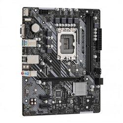 Acer Aspire 3 A315-57G NX.HZREX.001