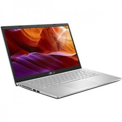 "BORG Torba za Notebook T55 15,6"" Crna"