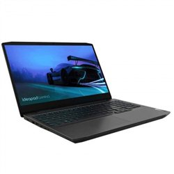 LC-Power PSU 400W SI Bulk