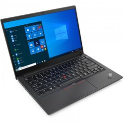 Atlanta Carry Bag for