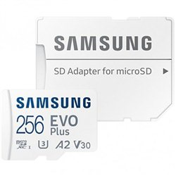 Wacom Grafički Tablet Intuos S Black