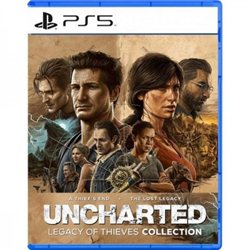 Tesla TV 32T313BH HD