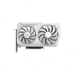ReDragon - Mikrofon Quasar2 GM200