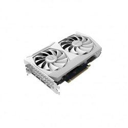 ReDragon - Mikrofon Seyfert GM100