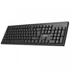 BORG KB-2820 Tastatura