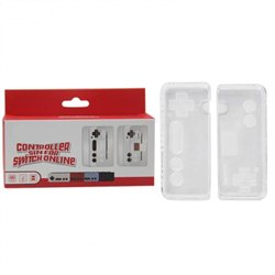 Nintendo Switch Controller Crystal case KJH-25