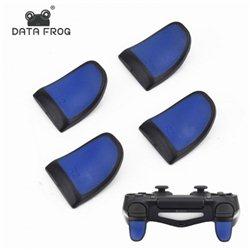 PS4 R2, L2 plavi Triggeri sa gumom