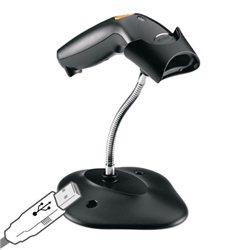 Zebra LS1203 USB