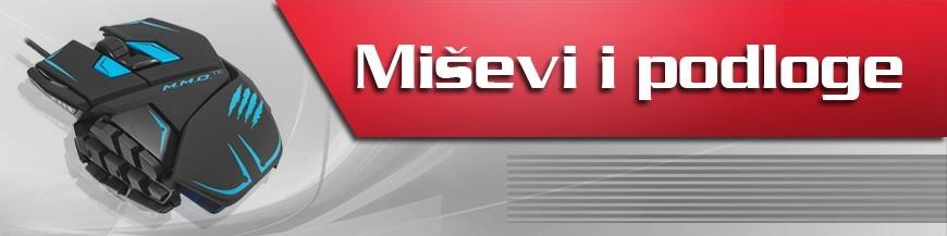 Misevi