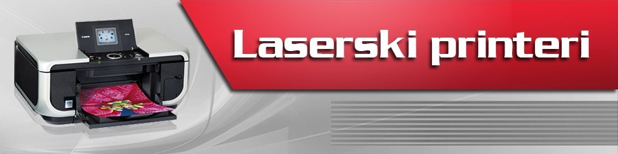 Laserski